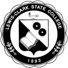 lewis u2013clark state college wikipedia