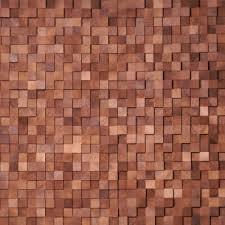 square wood wall tara wooden wall