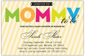 baby shower gift message ideas wblqual