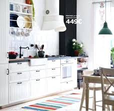 ikea cuisine catalogue cuisine ikea blanche et bois cuisine cuisine along with cuisine s