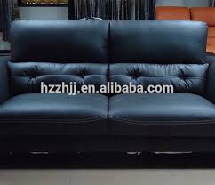 Berkline Leather Reclining Sofa China Berkline Leather Recliner Wholesale Alibaba