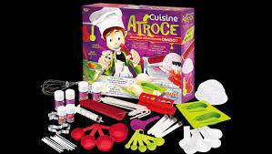 cuisine atroce cuisine atroce 27 images cuisine atroce achat vente expérience