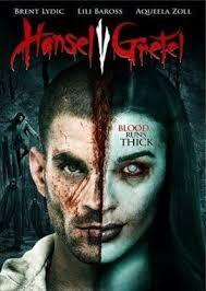 download film alif lam mim cinemaindo bloody d hindi dubbed movie download free til