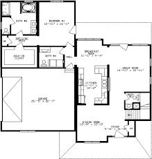 juniper by apex modular homes two story floorplan