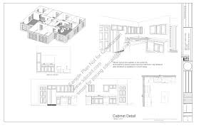 Modern Apartment Plans by Modern Apartment Blueprints U2013 Modern House
