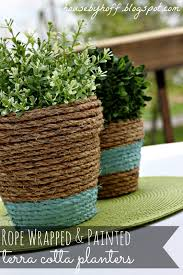 Gardening Basket Gift Ideas by 54 Diy Backyard Design Ideas Diy Backyard Decor Tips