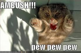 Pew Pew Pew Meme - image 11190 pew pew know your meme