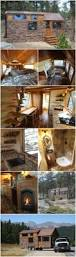 simblissity tiny house builders design gorgeous stone cottage in