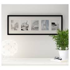 3 Piece Wall Art Ikea by Ribba Frame 24x35