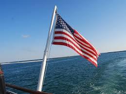 Chamber Flag Welcome Coastal Alabama Business Chamber Al