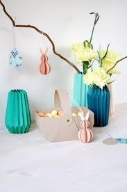 manchette cache pot les 25 meilleures idées de la catégorie origami shop sur pinterest