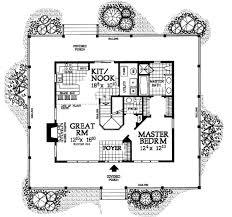 farmhouse style floor plans fabulous farmhouse style floor plans