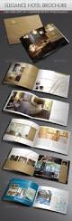 best 25 hotel brochure ideas on pinterest print design layouts