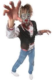 Halloween Zombies Costumes 62 Costumes Images Halloween Ideas Halloween