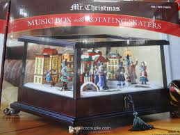 Mr Christmas Musical Laser Light Show Projector by Mr Christmas Decorations U2013 Decoration Image Idea