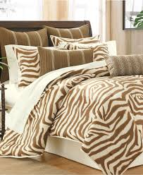 Macy Bedding Sets 241 Best Bedding Comforter Sets Images On Pinterest Comforter