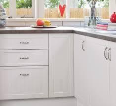 Kitchen Cabinet Door Profiles Kaboodle Kitchen