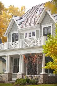 Classic Home Design Best 25 Classic House Exterior Ideas On Pinterest Front Design