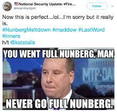Meme Sam - full nunberg sam nunberg interviews know your meme