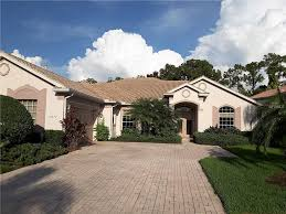 heron creek golf and country club homes for sale heron creek