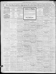 the courier news from bridgewater new jersey on november 29 1922
