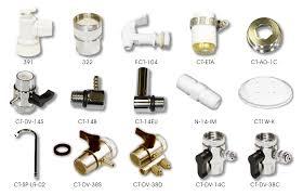 Ro Tap Parts Kitchen Sink Tap Kitchen Accessories Buy Ro Tap - Parts of the kitchen sink