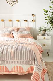 Nordstrom Crib Bedding Bedding Grey And Pink Bedding Nordstrom Exceptional Photos