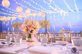 wedding tables wedding table ideas wedding table decorations wedding masterclass