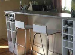 Ikea Basement Ideas 260 Best Ravens Nest Images On Pinterest Ikea Bar Basement