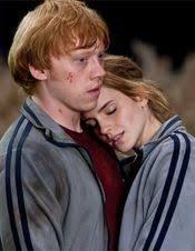 hermione granger harry potter wiki fandom powered wikia