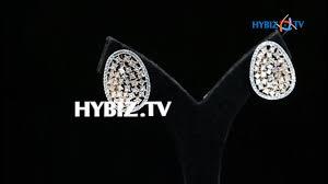 malabar diamond earrings gold and diamonds stud earrings malabar gold and diamonds