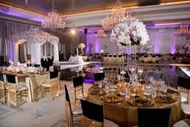wedding designers wedding planners and wedding designers inside weddings