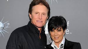 what is happening to bruce jenner bruce jenner s gender expression reportedly fueled massive