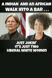 Liberal Meme - liberal logic wtf gallery ebaum s world