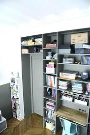 bureau pour chambre adulte bureau pour chambre adulte bureau pour cheap awesome lit lit x