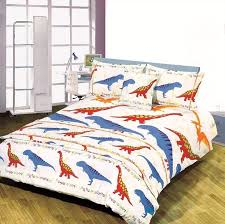 Dinosaur Double Duvet 28 Best Boys Rooms Images On Pinterest Dinosaurs Boy Rooms And