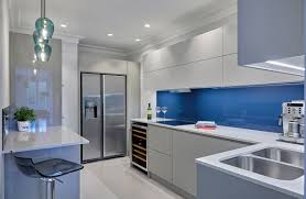 kitchen recessed lighting ideas 13 lustrous kitchen lighting ideas to illuminate your home