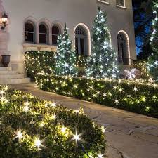 outdoor christmas lights for bushes 90 best christmas yard ideas images on pinterest christmas yard