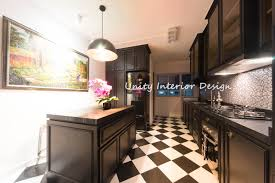 modern kitchen singapore modern victorian kitchen home u0026 decor singapore