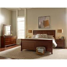 Charleston Costco - Charleston bedroom furniture