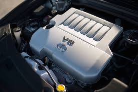 lexus v8 engine for sale prices 2017 lexus es 350 warning reviews top 10 problems you must know