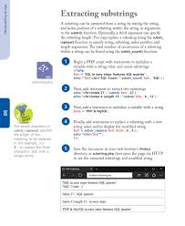 Count Pages In Php Scripts Php 7 In Easy Steps Mike Mcgrath 9781840787184 Amazon Com Books