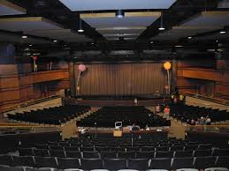 stagelights evansville community theatre blog page 2