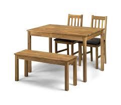 julian bowen coxmoor solid oak julian bowen coxmoor solid wood american white oak dining