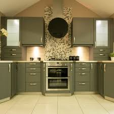 Not Just Kitchen Ideas Tg2 The Guide 2 Surrey Lifestyle