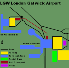 gatwick airport bureau de change gatwick airport information 1 800 fly europe