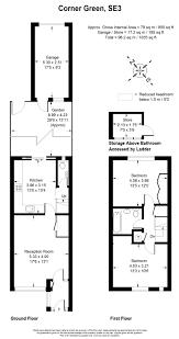 homes we u0027re selling