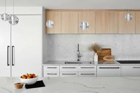 modern kitchen without cabinets these modern kitchen cabinets will you saying goodbye