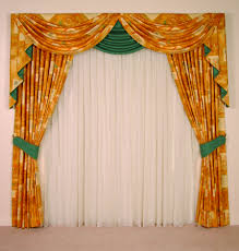 professional systems for making swags u0026 tails curtains accessoriers