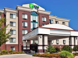 Comfort Inn Hoover Al Holiday Inn Express U0026 Suites Birmingham Inverness 280 Hotel By Ihg